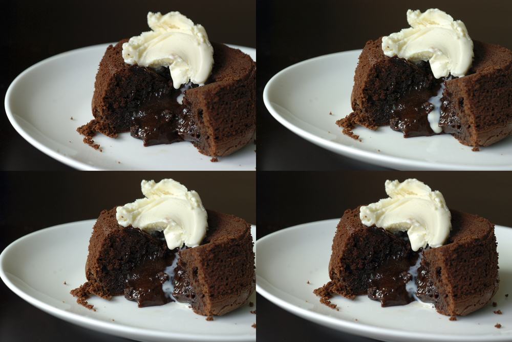 ... chocolate liqueur molten chocolate cup cakes molten chocolate cake