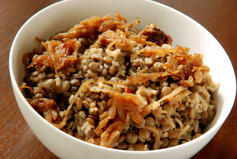 ... rice an aromatic rice pilaf made wild rice with dried rice pilaf