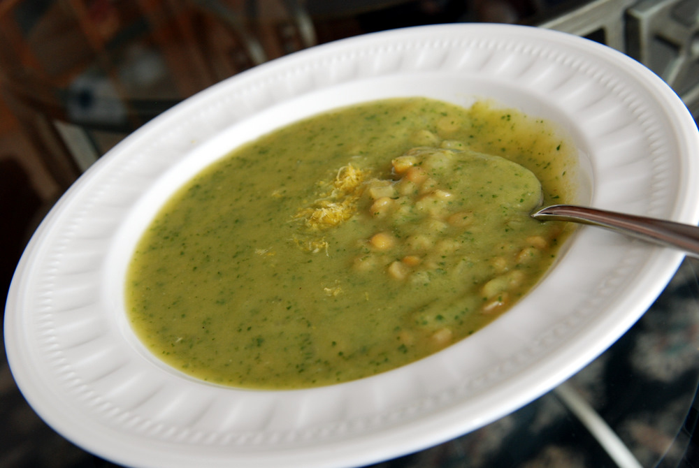 split pea soup split pea soup with ham split pea soup with ham split ...