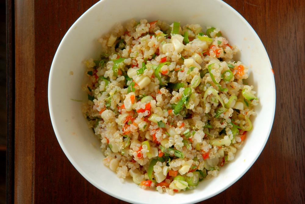 quinoa cilantro lime dressing cilantro lime quinoa burrito cilantro ...
