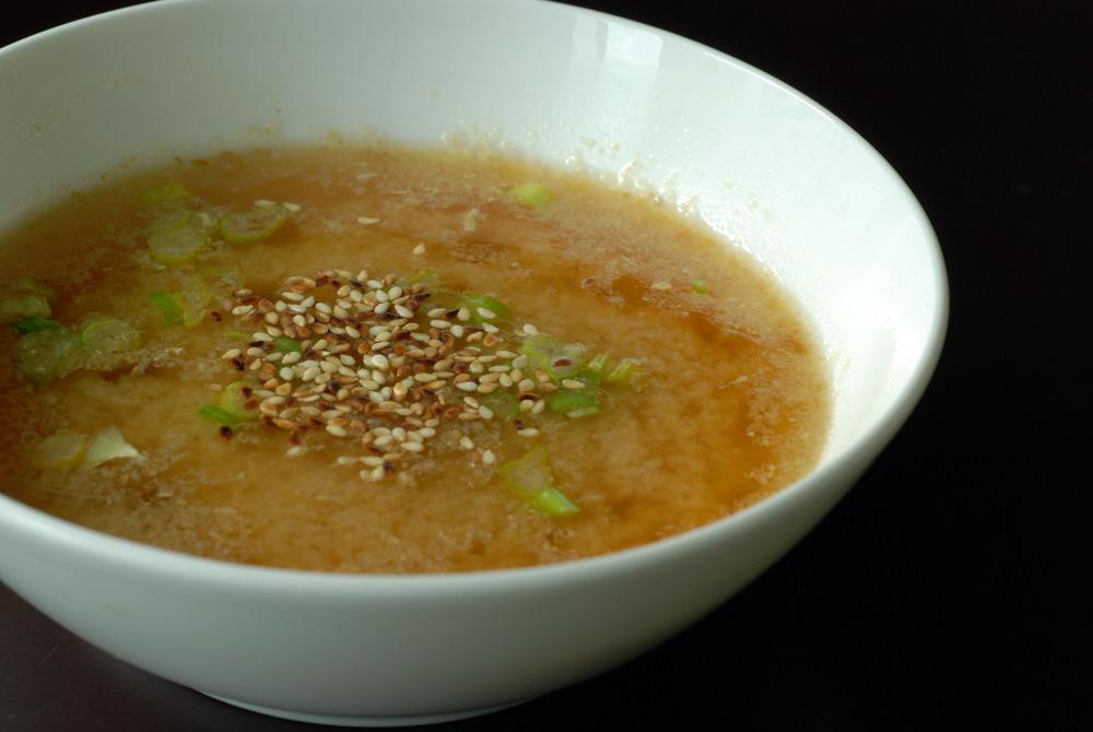soup udon miso noodle soup lemon miso soup lemony miso soup lemony ...