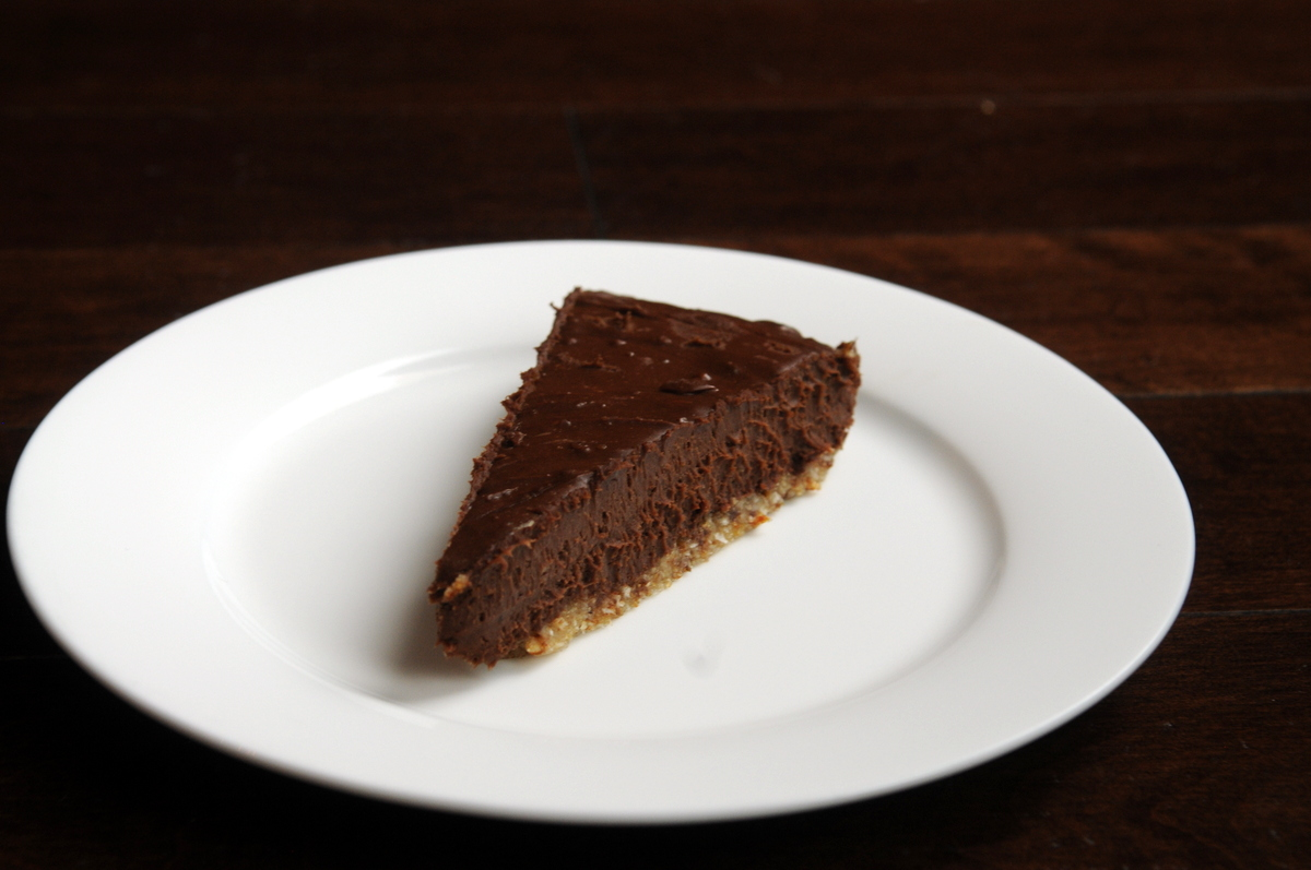 6 Vegan Thanksgiving Pies