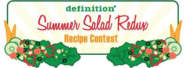 Contest_SummerSalad_Banner