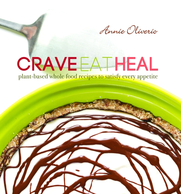 CRAVE EAT HEAL_Final CoverOnly