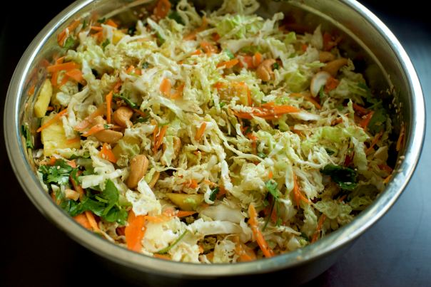 Pineapple Sesame Cabbage Salad.jpg