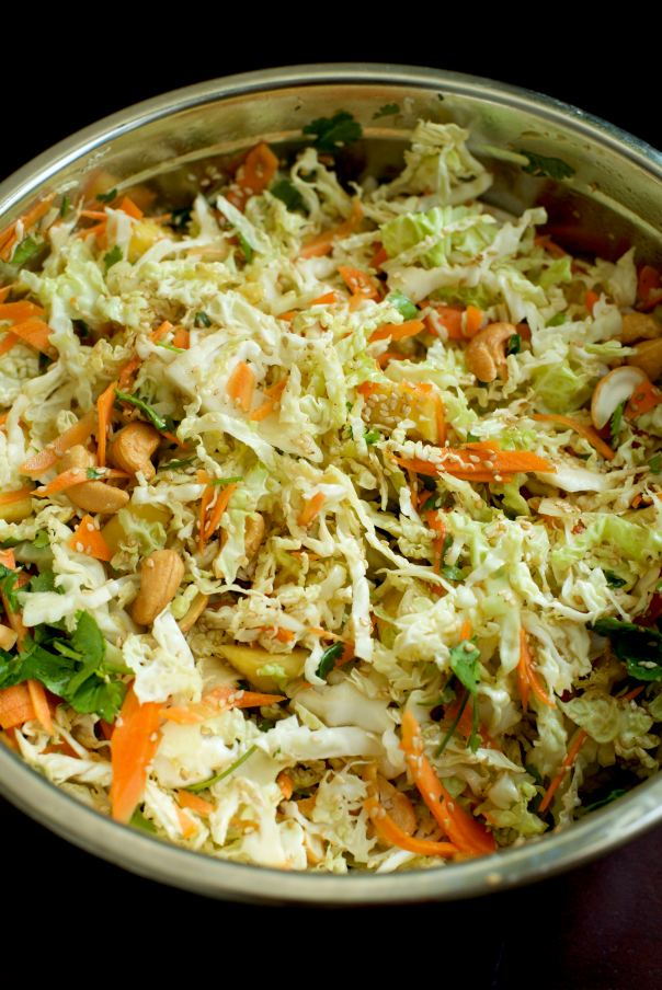 Pineapple Sesame Cabbage Salad2.jpg