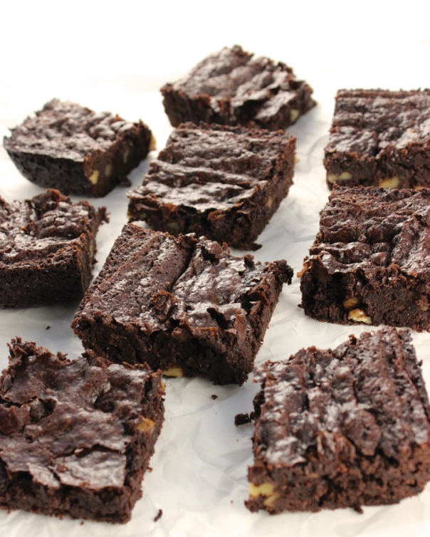 Fudgy-Double-Chocolate-Brownies-Image-1.jpg