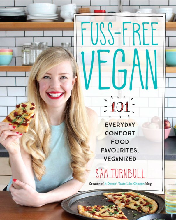 Fuss-free-vegan-cookbook-cover-sam-turnbull-it-doesnt-taste-like-chicken-recipes.jpg